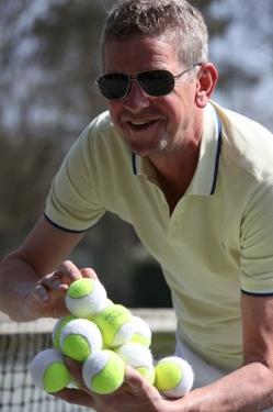 Maarten Slob